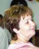 maria0604