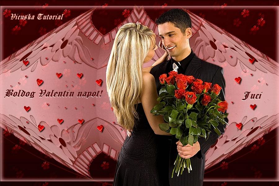 Kép 2008.  Boldog Valenti